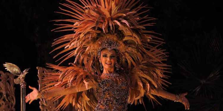 carnaval-cartagena