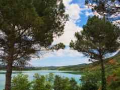 camping-bellavista