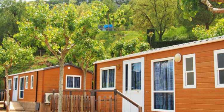 bungalows-camping-bellavista