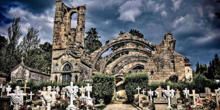cementerio-cambados