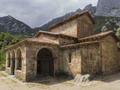 santo-toribio