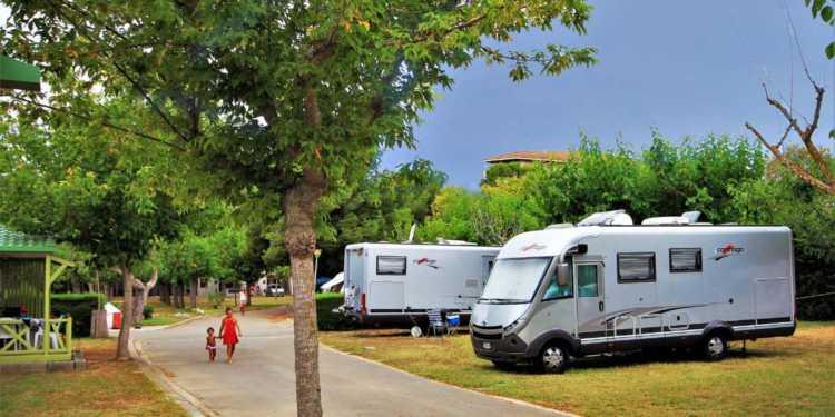 camping-la-rueda