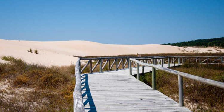 duna-corrubedo