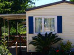 bungalow-el-carlitos