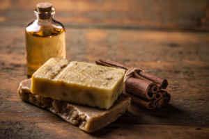 Asturias recupera el sabor de lo auténtico